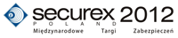 Securex2012_logo_200